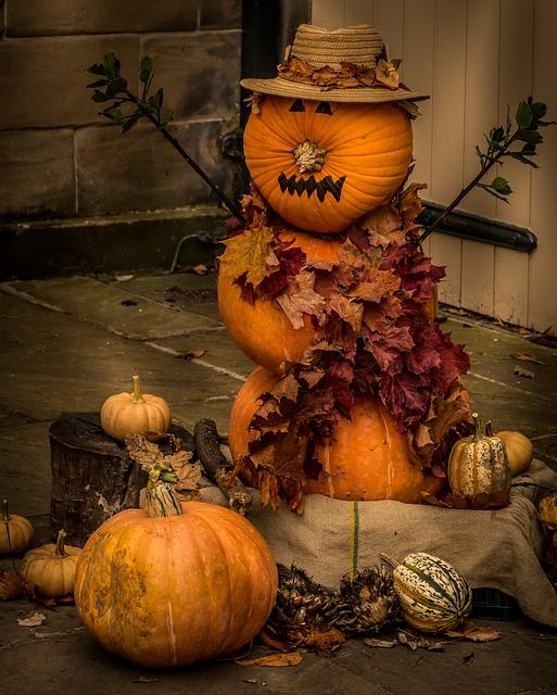 halloween-2735141_640